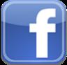 TBE Facebook