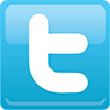TBE Twitter