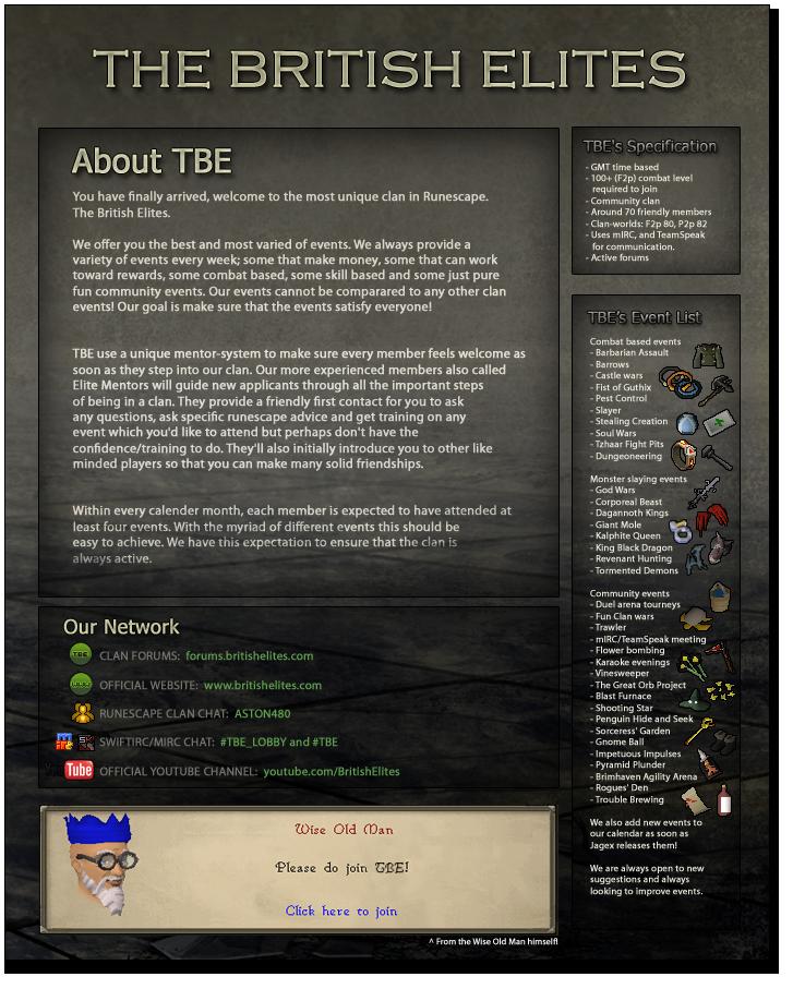 tberecruitmentthread.png