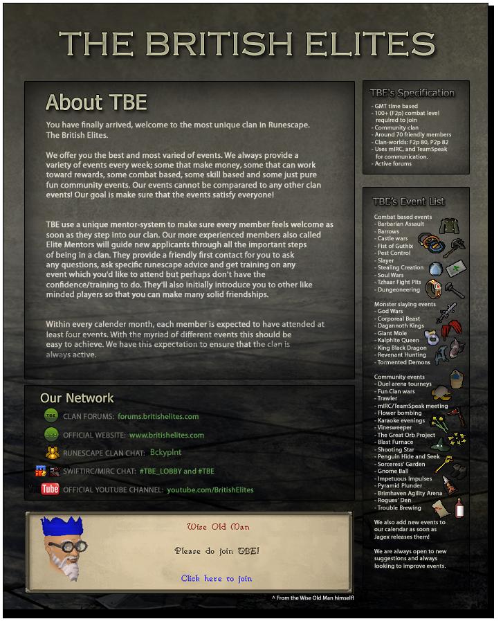 tberecruitmentthreadv2.png